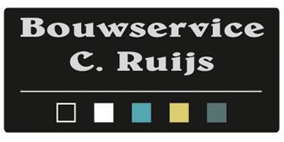 Ruijs Bouwservice